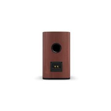POLK Soundbar Magnifi Mini + Sub Wireless