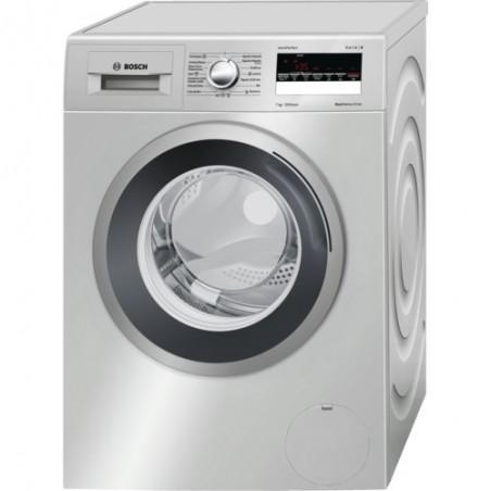 Máquina roupa Bosch WAN2427XES