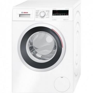 Máquina roupa Bosch WAN24263ES