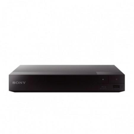 SONY-BDP-S1700