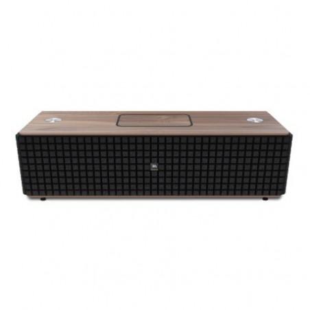 JBL Sistema Wireless AUTHENTICS L16-SP
