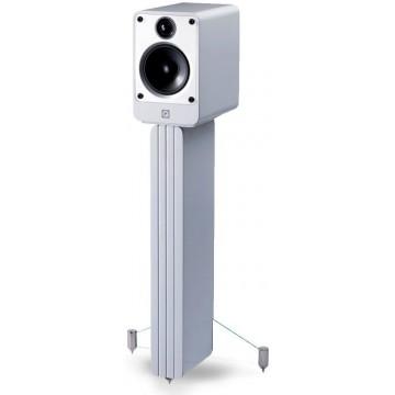 Q Acoustics-Concept 20
