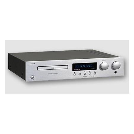 TRIO 2.0 - Sintonizador,Leitor Cd`s,e Amplificador