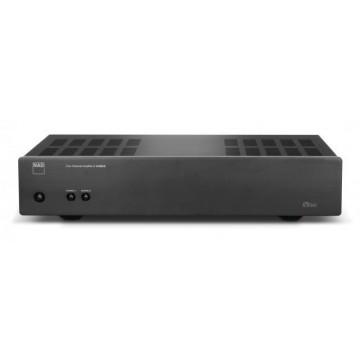 NAD-Amplificador C245 BEE