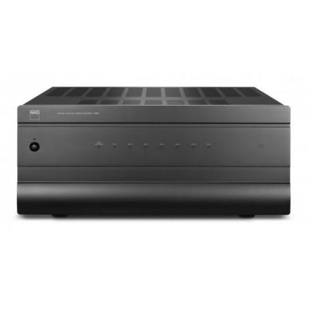 NAD -Amplificador MulticanaL T975
