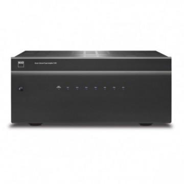 NAD-Amplificador Multicanal...