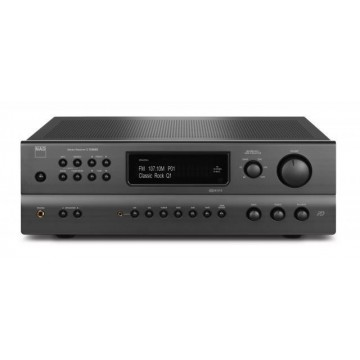 NAD-Receiver Stereo C725 BEE