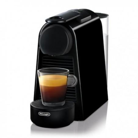 Delonghi Nespresso EN85