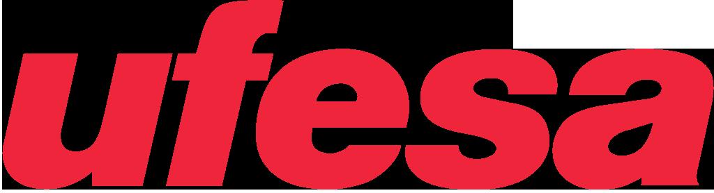 Ufesa
