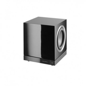 SONY-COLUNA MP3 SRS-NWT10M