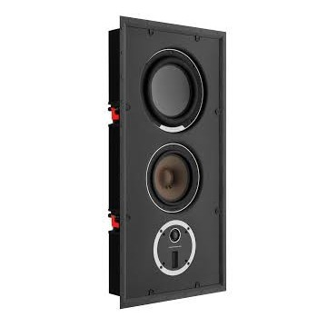 BOSTON acoustics Colunas A360