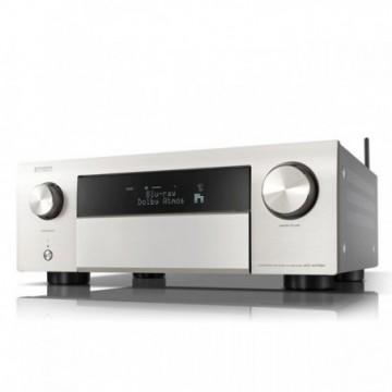 YAMAHA Sintonizador FM/AM-T-S1000B