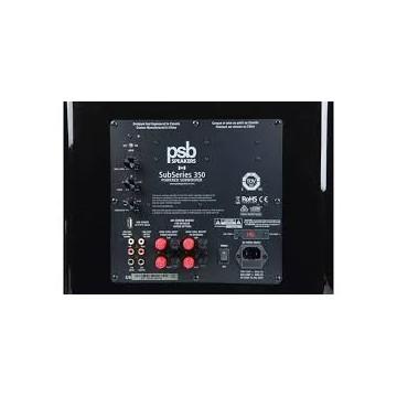NAD C 338 Amplif.Hibrido Digital com DAC-50W