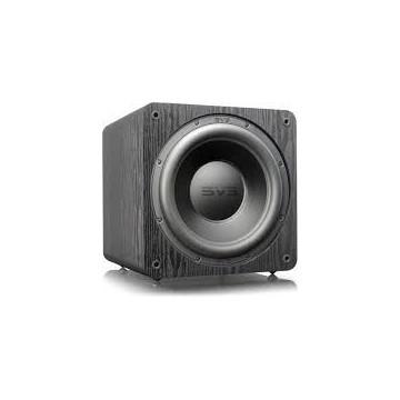 MMF-5.3 Gira Discos