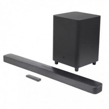 FOCAL-ARIA CC 900 (Black High Gloss)