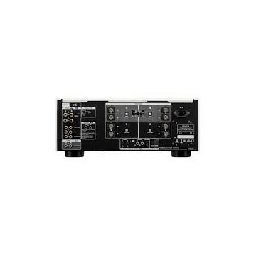 Pioneer X-CM35BT-K Micro