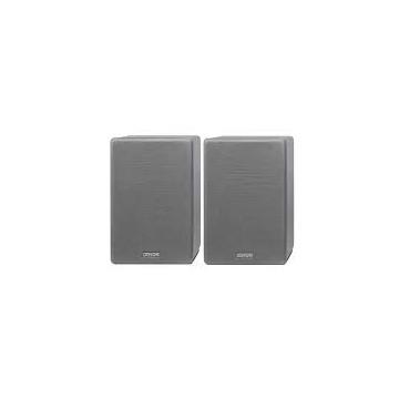 SONY LED KDL-40WE660BA(Full HD,HDR,400Hz,Smart Tv)