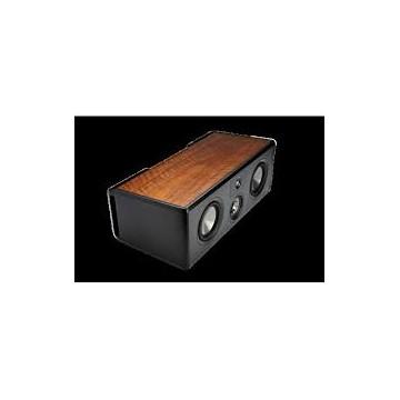 SONY DSC-WX220B/P