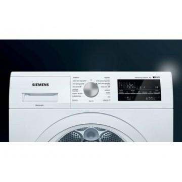 Máquina de loiça Siemens SK26E821EU