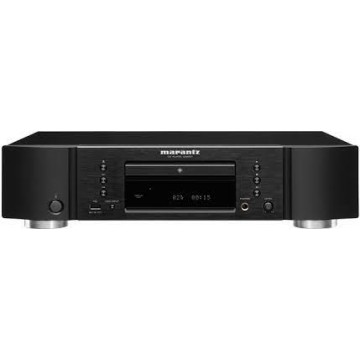 SONY Auscultadores MDR-XB510AS