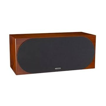 TANNOY Coluna Monitora REVOLUTION XT Mini