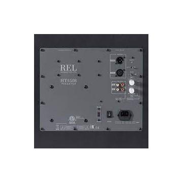 PIONEER-Altifalantes Streaming S/Fios MRX-5-B