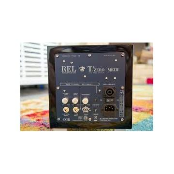 PIONEER-Sistema micro Hi-Fi X-CM35-D