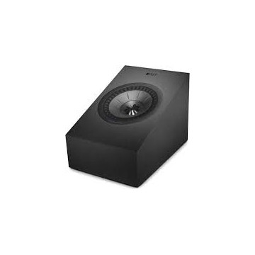 YAMAHA-Recetor Audio/Video HD 3D RX-V583