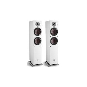 Sony ICDPX240(Gravador Voz)