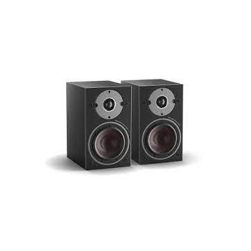 Sony ICD-PX440(Gravador Voz)