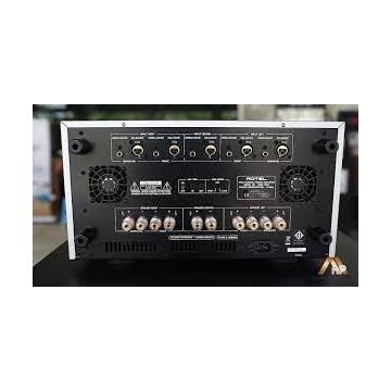 Ferro caldeira Bosch TDS4050