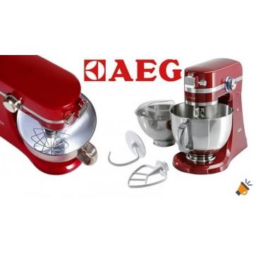Audiolab M-ONE (Amplificador Integrado com DAC