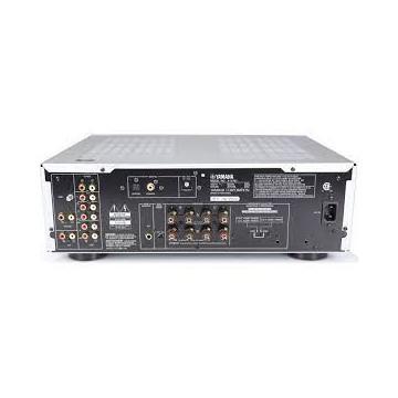 ROTEL  A12 Amplificador Integrado