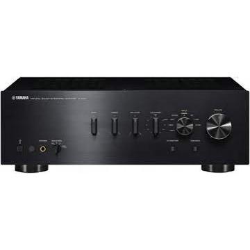 ROTEL  A14 Amplificador Integrado
