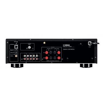 ROTEL  RAP1580  Amplificador/Procesador