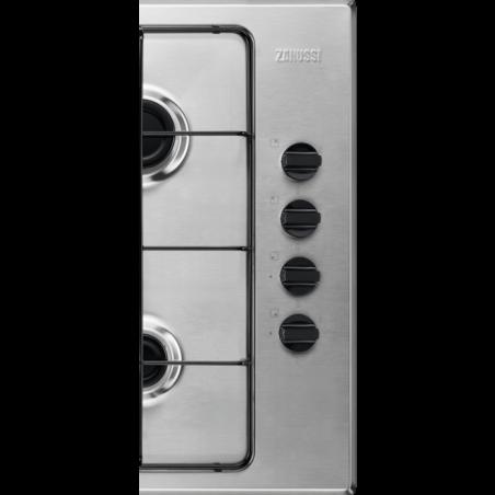 Amplificador Denon AVC-X8500H silver