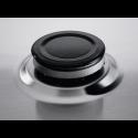 Amplificador Denon AVC-X8500H Black