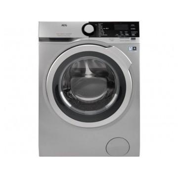 Máquina roupa Balay 3TS885B