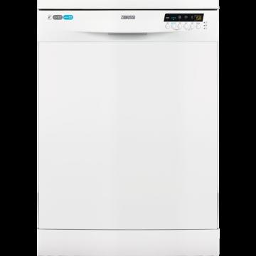 Congelador Balay 3GFB642ME
