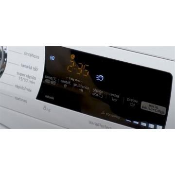 ONKYO- DX-C390-B  Leitor cds Multiplo