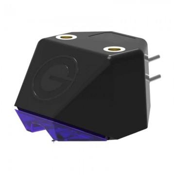ONKYO-TX-8220-B Sistema de amplificaçao de alta corrente