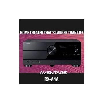 Audiolab 8300MB Amplificador Potençia Monobloco