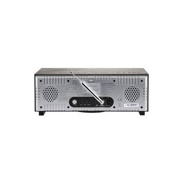 DENON/MARANTZ PROFESSIONAL DN-500BD MKII